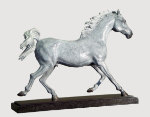 Koronic-(Bronze)-37cm-x-48cm-x-16cm