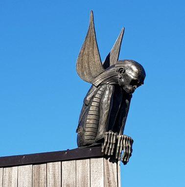 Gargoyle-Guardian-of-the-Mandrake-Hotel-Height160cm-Width-60cm-Depth-60cm